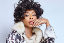 Any artiste who shows off their wealth lacks what money can't buy which is talent – Stephanie Benson