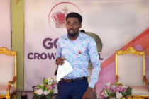Rains, thunderstorm will stop election 2020 – Eagle Prophet