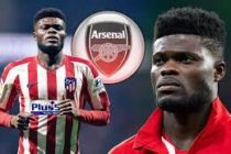 Former JoyNews editor Dzifa Gbeho-Bampoh, other Ghanaians force Sun to apologise for insulting description of Thomas Partey