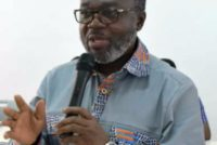Ho: Campaign promises to nurses, midwives redeemed – Dr Nsiah-Asare