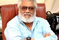 Rawlings' family welcome decision to rename UDS after him