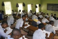 Ablakwa pays for North Tongu WASSCE candidates to access results for free