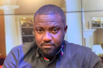Your attacks on Dumelo exposes your shallow mindedness – Rex Omar tells Socrate Sarfo