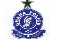 Foreigner arrested for allegedly engaging in human trafficking