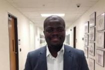 Hohoe Constituency offers rethinking of political strongholds – Dr Owusu