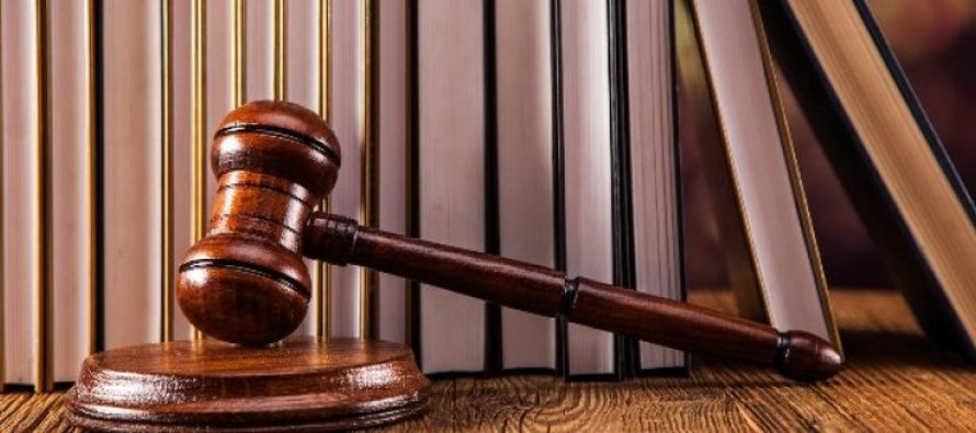 GH¢18-million theft case involving doctor, two others adjourned to February 2