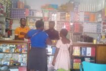 Reopening of schools: Booksellers bemoan low patronage of products