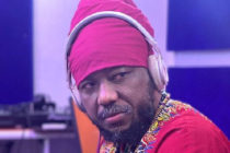 We don't know whereabout of assailant who tried to kill me – Blakk Rasta