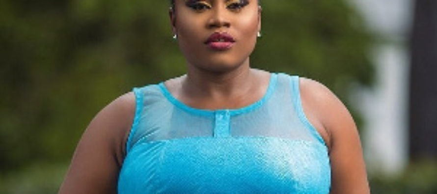 Kwasi Aboagye, Arnold tear into Lydia Forson for berating a man who sent for her number