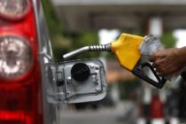 Fuel prices to increase marginally in first pricing window of Jan – IES