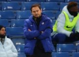Frank Lampard: Chelsea sack manager after 18 months in charge