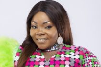 Allow me to carry out my assignment – Celestine Donkor tells critics