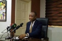 Over 1,700 children contracted COVID-19 in four months – CRI