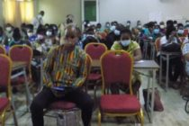 Ho Teaching Hospital stands to gain in India-Ghana relations – Commissioner