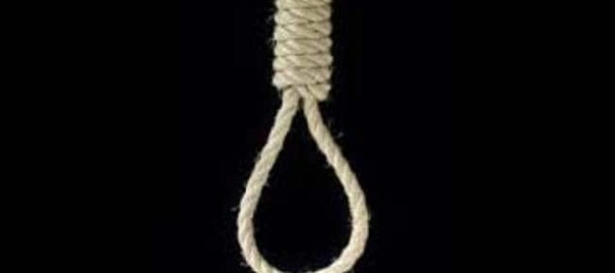 A/R: 22-year-old final-year SHS student found hanging at Barekese