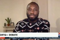 I'm gay, fear forced me to deny it – Ghanaian journalist comes out on live TV