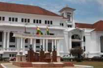 SALL review application dismissed