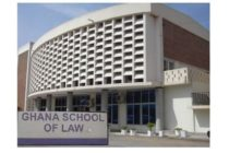 Ghana School of Law throws out 31 students for missing deadline