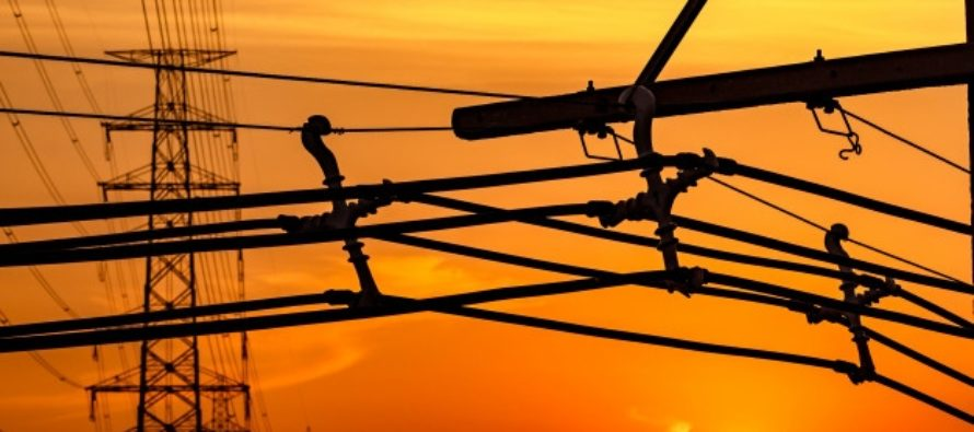 System failure leaves whole Ghana without electricity