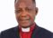 Educate children in Sunday Schools about activities of LGBTQI community – Bishop S.N. Mensah