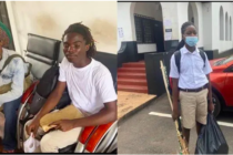Rejected dreadlocked Achimota School student to seek admission elsewhere – Lawyer