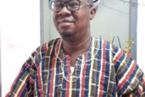"""""""Fluoride toothpaste can be lethal to children""""- Dr. Atuwo-Ampoh"""
