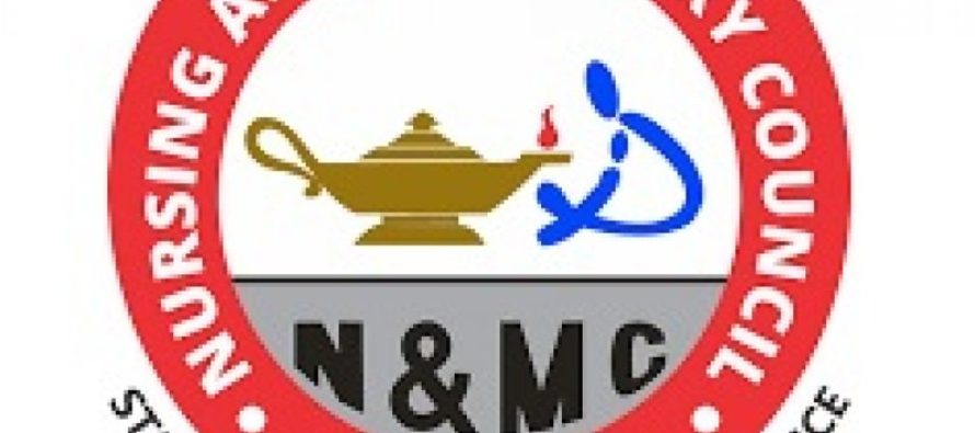 Fake nurse arrested by Midwifery Council