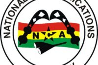 NCA to shut down 49 television stations