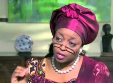 Nigeria anti-graft chief 'recovers $153m stolen funds'