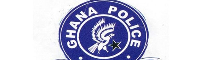 E/Region: Police vow to deal with persons who burnt traditional priest's vehicle
