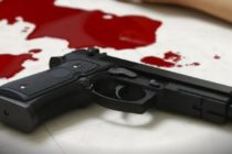 Sand winning operator shot dead at Gomoa Manso in C/R
