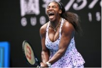 Tokyo 2020: Serena Williams confirms she is not playing in delayed Olympics