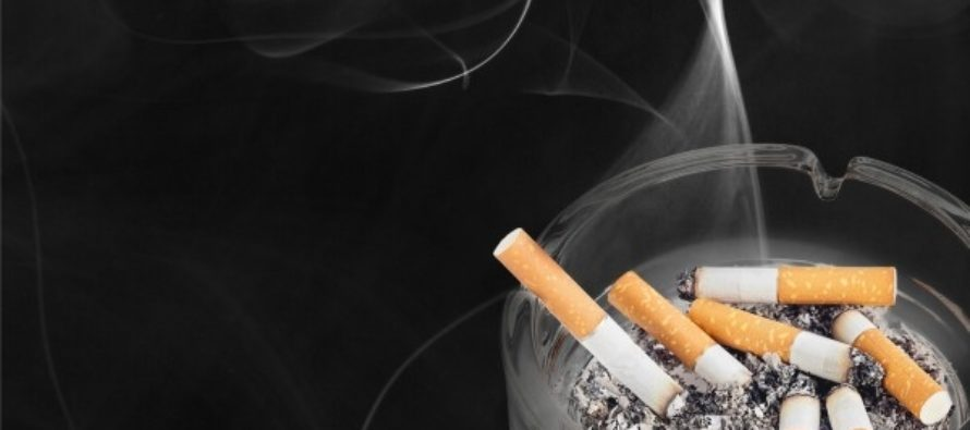 No Tobacco Day: 75 Ghanaians die from smoking-related illnesses every week – MoH