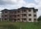 Akatsi Hospital staff accommodation left to rot as it spends huge amount annually