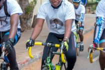 Autistic cyclist to participate in V/R cycling championship