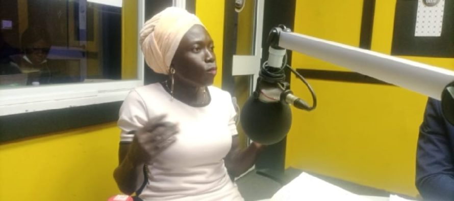 Anti-LGBTQI+ Bill: Our 'ignorant' Ghanaian MPs 'don't understand our feelings' – Transgender