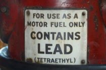 World free of leaded petrol after Algeria ban