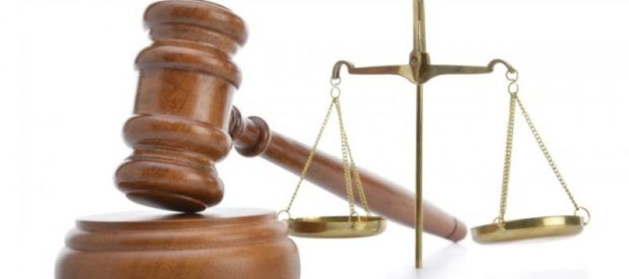 19-year-old student sentenced to a fine of GH¢2,400.00