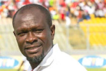 Pressure mounts on C.K Akonnor as Ghanaians call for his head after South Africa defeat
