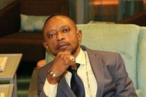 Owusu Bempah arrested for storming Agradaa's home with guns
