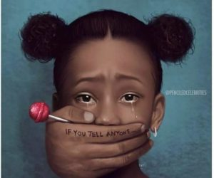 Sawla: NIB banker camps, defiles girl, 14, for 3 days until she fell unconscious