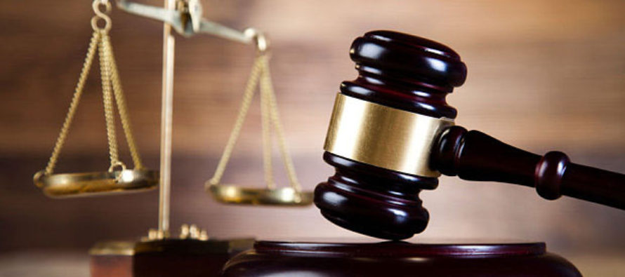 JHS student who assaulted Nungua teacher fined GHC1,800