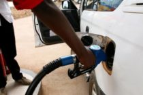 Fuel prices likely to go up – IES